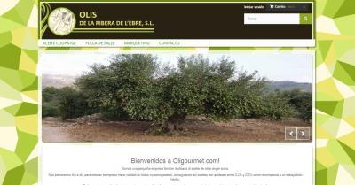 oligourmet.com
