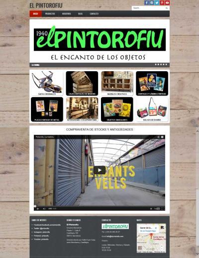 pintorofiu.com