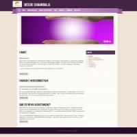 desdeshambala.com