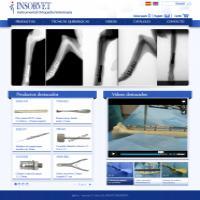 www.insorvet.com